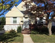 1533 Belmont Ave, New Hyde Park image