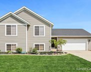 5267 Windfield Drive, Allendale image