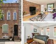 3103 O'DONNELL STREET, Baltimore image