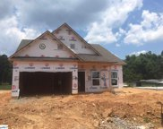 703 Camberwell Drive Unit lot 385, Simpsonville image