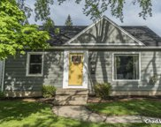 2054 Ontario Avenue Ne, Grand Rapids image