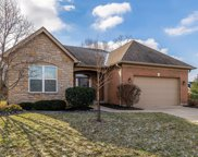 8015 Stonegate  Drive, Anderson Twp image