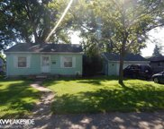 27352 TOWNLEY ST, Madison Heights image