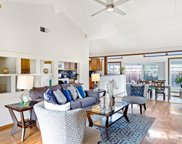 10466 Miller Ave, Cupertino image