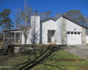 826 Mill River Road, Jacksonville image