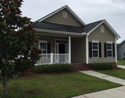 1526 Stilley Circle, Conway image