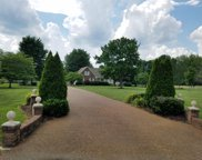 2044 Kimberly Dr, Mount Juliet image