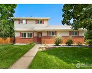 900 Rocky Mountain Way, Fort Collins image