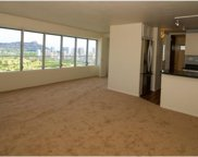 2525 Date Street Unit 3101, Honolulu image