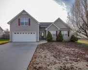 1174 Snoopy Dr, Clarksville image