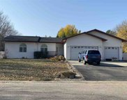 4600 S Hwy 52, Minot image