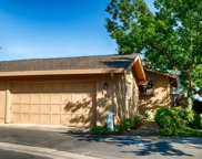 162  Winding Canyon Lane, Folsom image