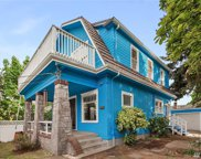 1305 N 50th St, Seattle image