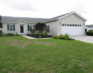 800 Windemere Ct, Conway image