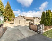 21031 River Road, Maple Ridge image