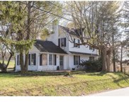 1931 Valley Road, Pomeroy image