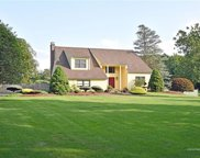 831 N Quidnessett RD, North Kingstown image