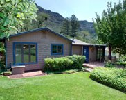 652 Staggs Loop Drive, Sedona image