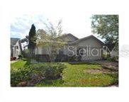 2979 Brookfield Lane, Clearwater image