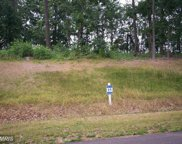4413 ROBMAR DR-LOT 15, Mount Airy image