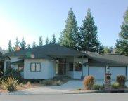 104 Lauren Cir, Scotts Valley image