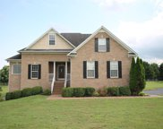 1504 Silver Cup Ct, Columbia image