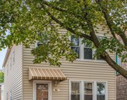 2975 South Haynes Court, Chicago image