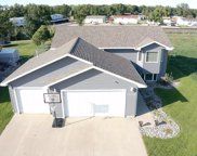 2304 4th Ave Sw, Minot image