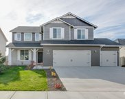 15407 Stovall Ave, Caldwell image