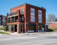 1744 Broadway Boulevard, Kansas City image