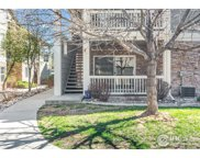5225 White Willow Dr Unit 130, Fort Collins image