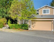 1154 Laurel CT, Issaquah image