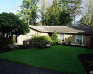 14254 92nd Place NE, Kirkland image