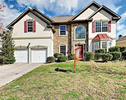 7639 Forest Glen Way, Lithia Springs image