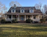 12 Foxx DR, Lincoln image