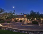 4801 E Moonlight Way, Paradise Valley image