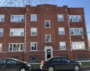 4107 West Iowa Street Unit 3, Chicago image