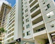 430 Kaiolu Street Unit 704, Honolulu image