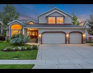 6578 S Bouchelle Ln E, Cottonwood Heights image