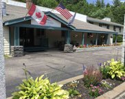 2955 White Mtn Highway Unit #108, Conway image