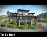12068 N Sage Hollow Cir, Heber City image