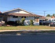 9179     La Colonia Avenue, Fountain Valley image