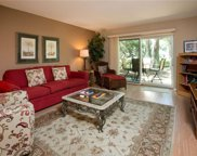 101 Lighthouse Road Unit #2225, Hilton Head Island image