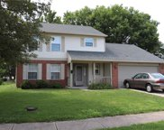 8303 Country Charm  Drive, Indianapolis image