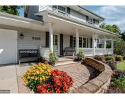 2135 Mapleview Avenue, Maplewood image