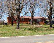 1227 Oak Grove Rd, Madisonville image