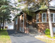 704 Forest Avenue, River Forest image