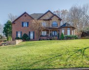 349 Childe Harolds Cir, Brentwood image