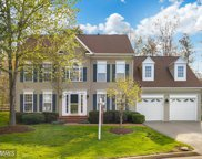 5303 AFFINITY COURT, Centreville image
