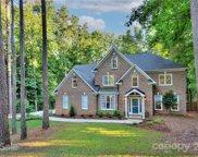 13209 White Birch  Terrace, Davidson image